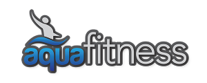 AquaFitness_vertical_2
