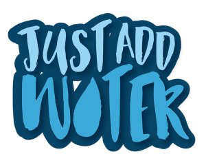 JustAddWater_Cropped
