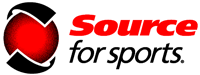 http://www.sourceforsports.com/Stores/110-Source-For-Sports-Charlottetown.aspx