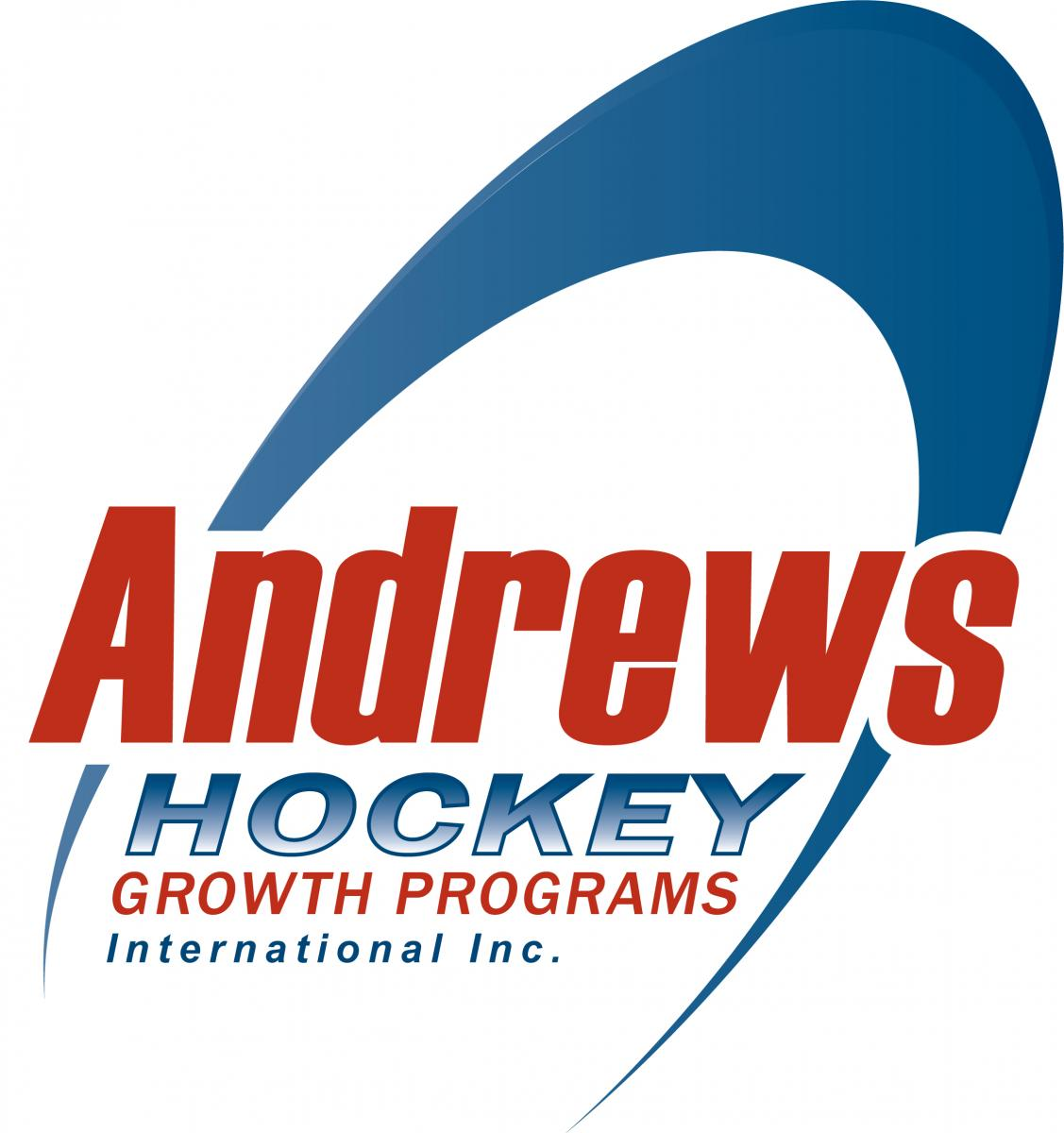 http://www.hockeygrowth.com/