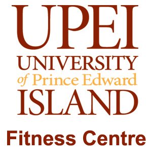http://www.upei.ca/ar/fitness-centre