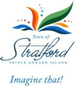 http://www.townofstratford.ca/