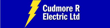 http://www.rcudmoreelectric.com/en/