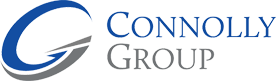 http://www.connollygroup.ca/